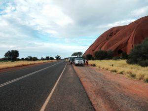 OutbackAustralien_14
