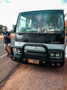 OutbackAustralien_15