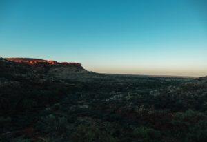 OutbackAustralien_29