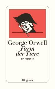 George-Orwell+Farm-der-Tiere